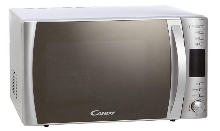 horno microondas Candy CMC 30 DCS