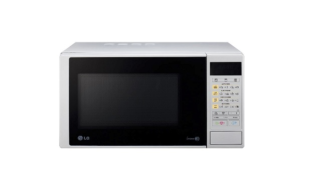 LG MH6342DS