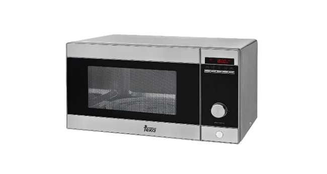 Comprar Teka MWE 230 G INOX