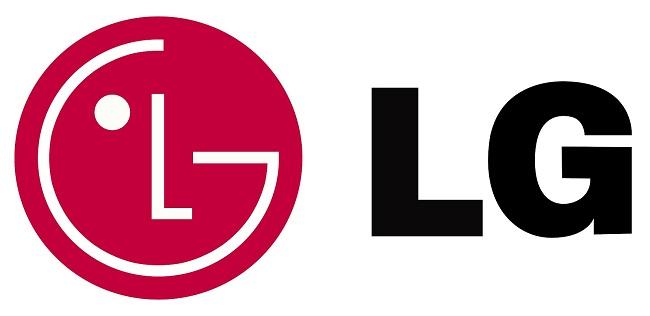 Mejores microondas LG