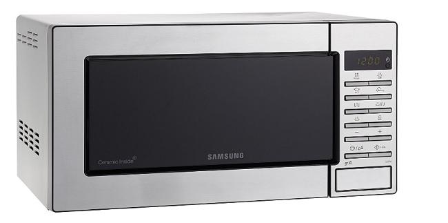 Samsung GE87M-X/XEC