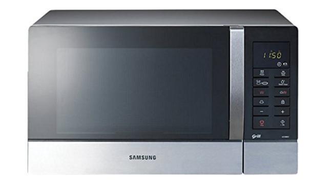 Comprar Samsung GE89MST