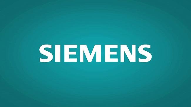 Microondas Siemens