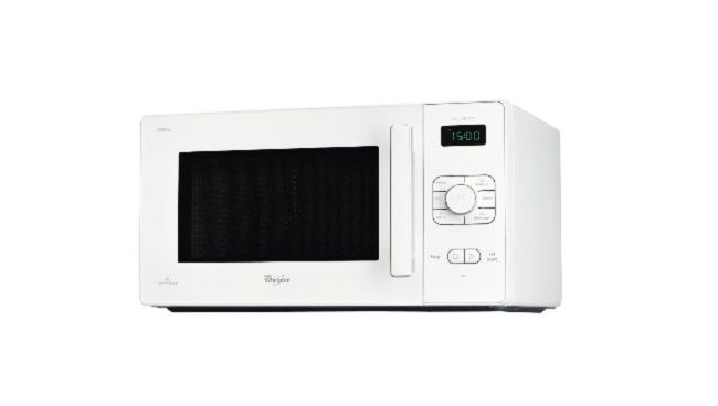 Comprar Whirlpool GT 283 WH