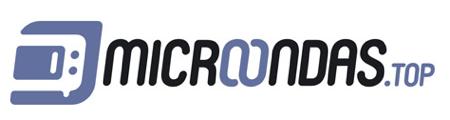 Microondas – Los mejores modelos del mercado